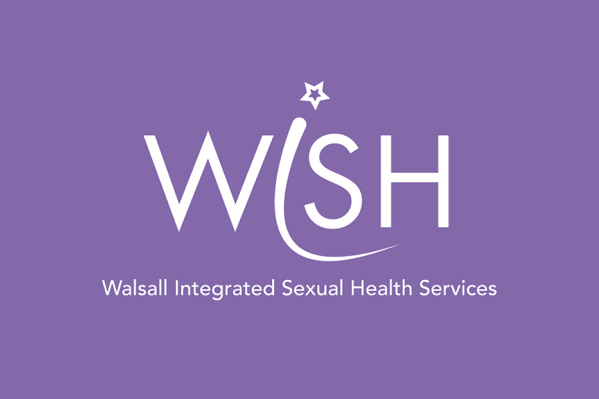 WISH sexual health clinic